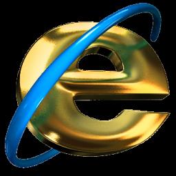 Click image for larger version.  Name:Internet Explorer.png Views:2368 Size:99.6 KB ID:19463