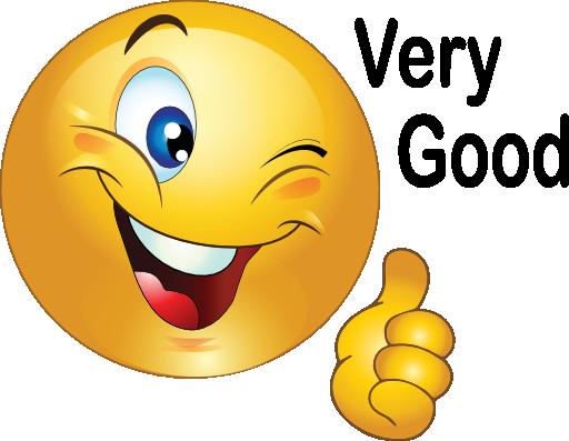 Cumulative Update KB4345421 Windows 10 v1803 Build 17134.167 - July 16-smiley-face.png