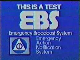 Click image for larger version.  Name:EBS_Test_Screen.jpg Views:227 Size:9.2 KB ID:19727