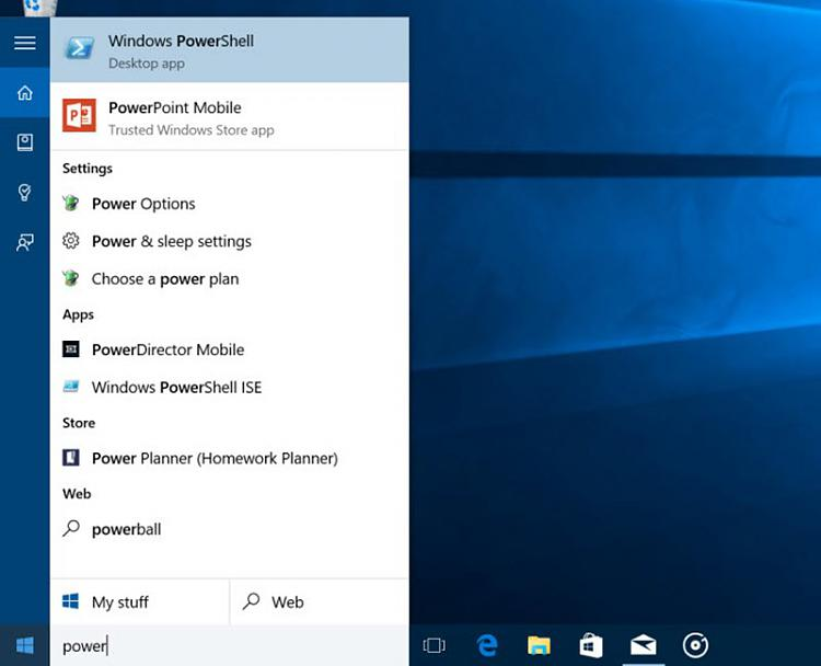 Click image for larger version.  Name:How-to-Fix-Windows-10-Search-Not-Working-Issue.jpg Views:2 Size:45.0 KB ID:198178