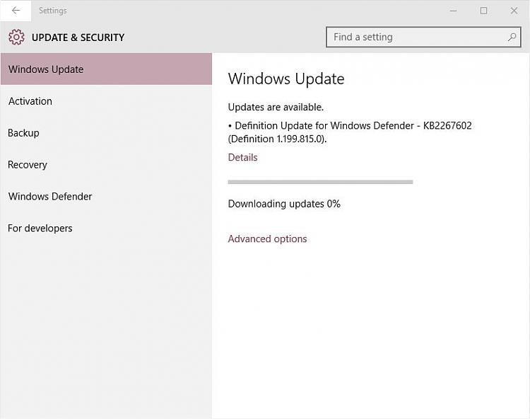 New Security Updates KB3049563 and KB3067515 for Windows 10-2015-05-27-21_20_44-settings.jpg