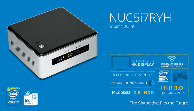 Click image for larger version.  Name:NUC.png Views:23 Size:338.6 KB ID:20150