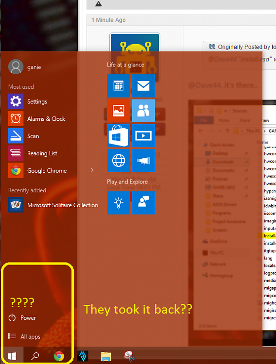 Click image for larger version.  Name:10130_startmenu.png Views:125 Size:215.2 KB ID:20199