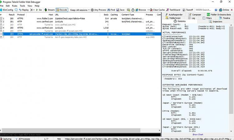 ccleaner slim all editions