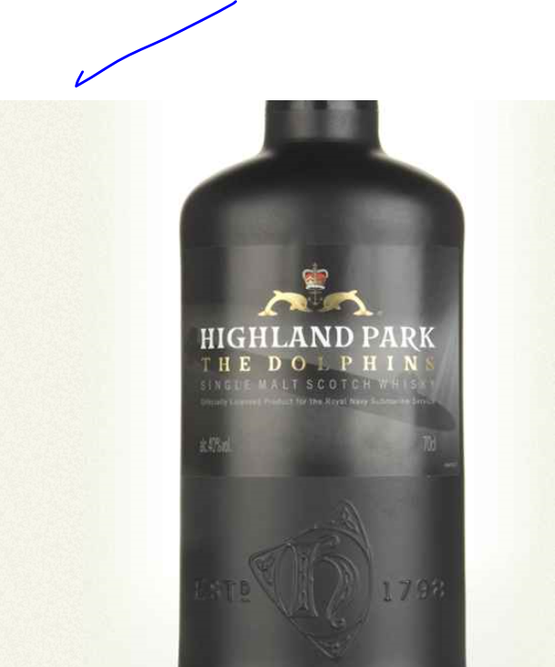 Click image for larger version.  Name:whisky.png Views:35 Size:277.8 KB ID:203946