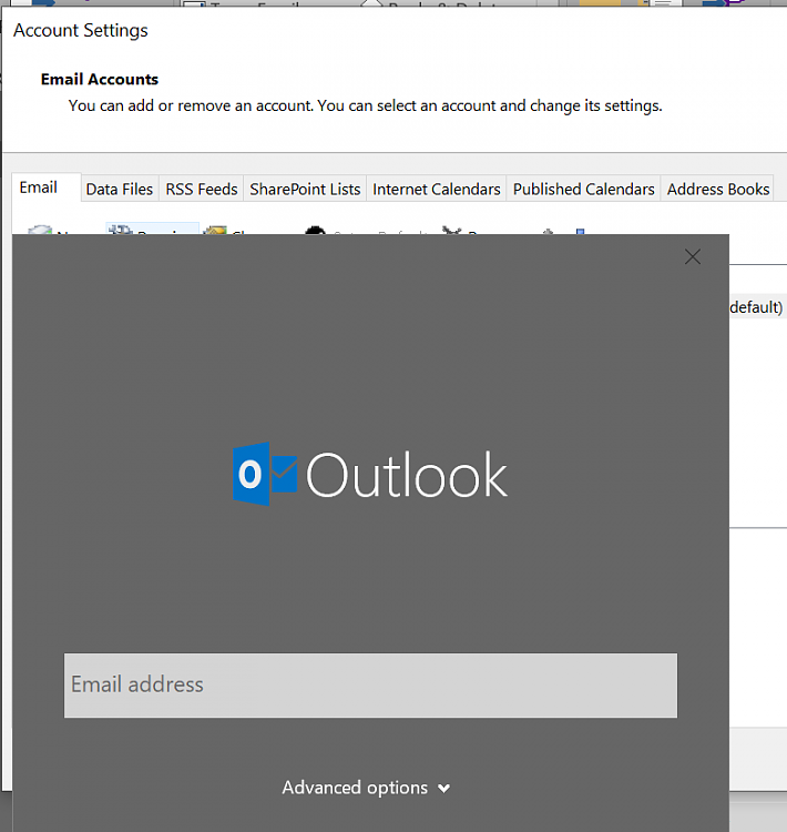Features being removed or deprecated in Windows 10 version