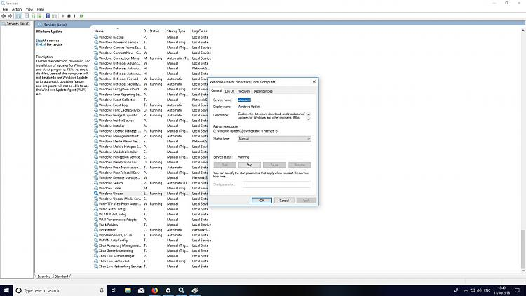 Windows Update Service.jpg