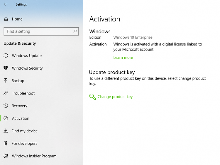 Microsoft needs to refocus on Windows 10 fundamentals - Mary Jo Foley-activation-capture.png