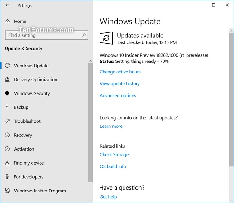 New Windows 10 Insider Preview Fast + Skip Build 18262 (19H1) Oct. 17-18262.jpg