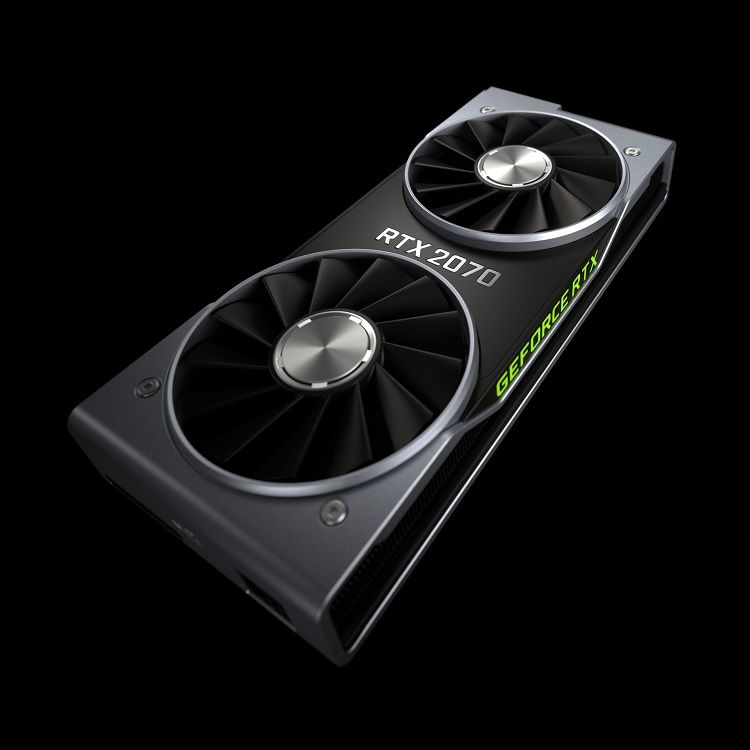 NVIDIA GeForce RTX 2070 is now available-geforce-rtx-2070-gallery-.jpg