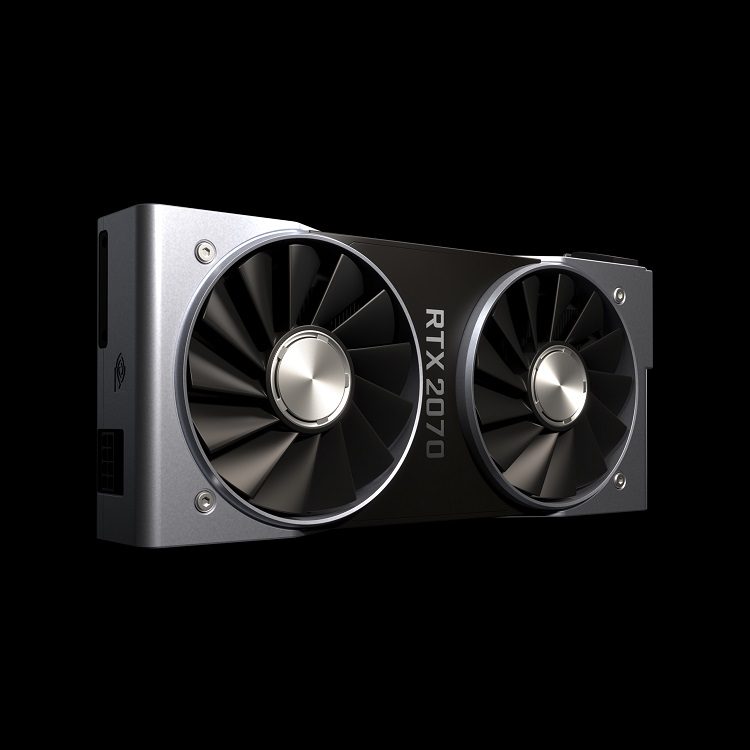 NVIDIA GeForce RTX 2070 is now available-geforce-rtx-2070-gallery-c.jpg