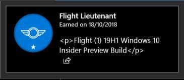 New Windows 10 Insider Preview Fast + Skip Build 18262 (19H1) Oct. 17-fl.jpg