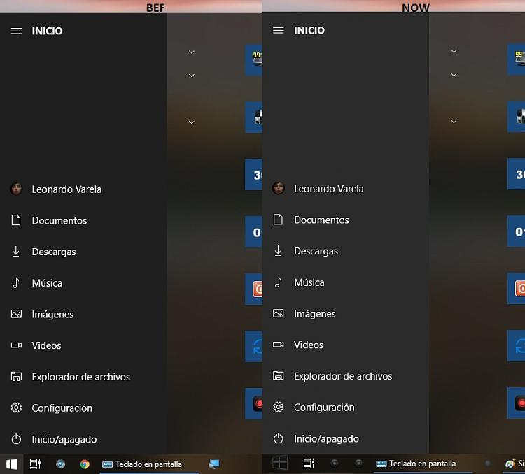 New Windows 10 Insider Preview Fast + Skip Build 18262 (19H1) Oct. 17-vs-left-pan.jpg