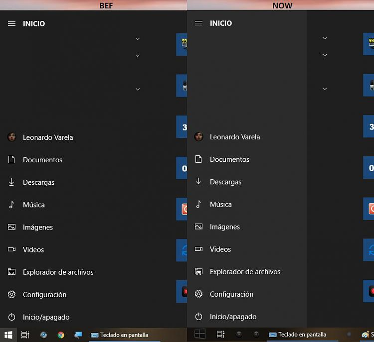 New Windows 10 Insider Preview Fast + Skip Build 18262 (19H1) Oct. 17-vs-left-panel.jpg