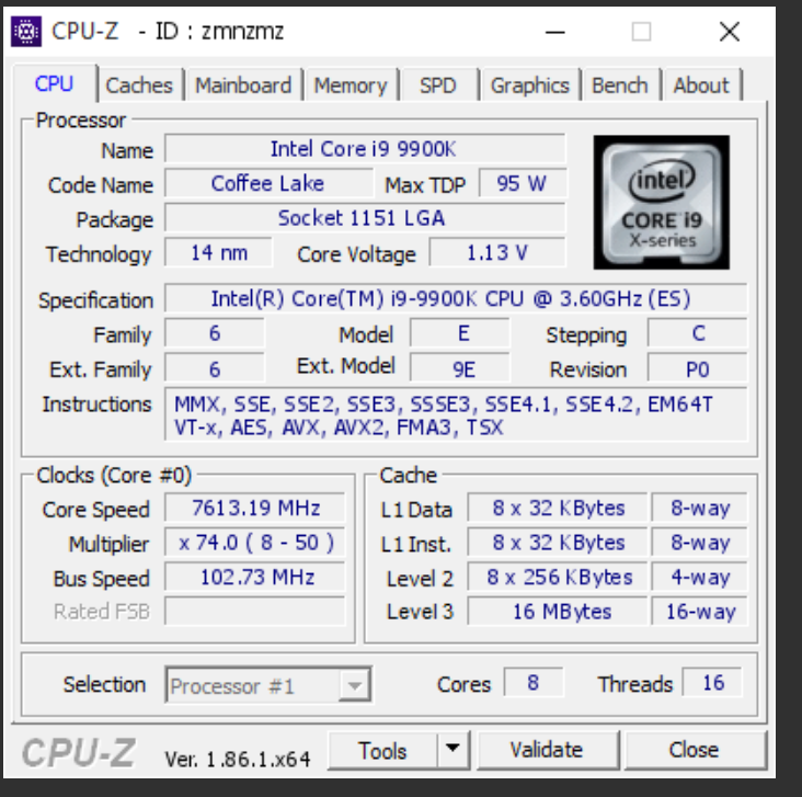 9th Gen Intel Core i9-9900K Sets Overclocking Records-image.png