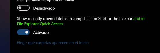 New Windows 10 Insider Preview Fast + Skip Build 18267 (19H1) Oct. 24-quick-access.png
