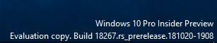 New Windows 10 Insider Preview Fast + Skip Build 18267 (19H1) Oct. 24-18267_logo.jpg