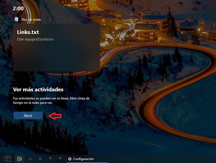 New Windows 10 Insider Preview Fast + Skip Build 18267 (19H1) Oct. 24-timeline-button-2.jpg