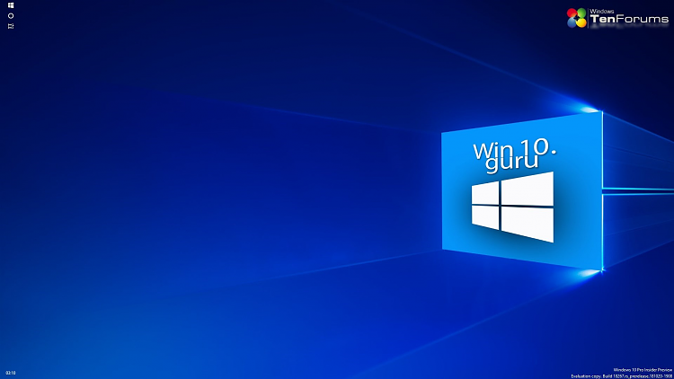 New Windows 10 Insider Preview Fast + Skip Build 18267 (19H1) Oct. 24-image.png