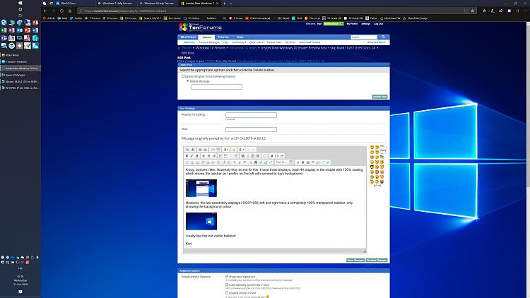New Windows 10 Insider Preview Fast + Skip Build 18267 (19H1) Oct. 24-image.jpg