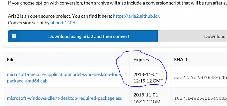 New Windows 10 Insider Preview Fast + Skip Build 18272 (19H1) Oct. 31-uupdump.png
