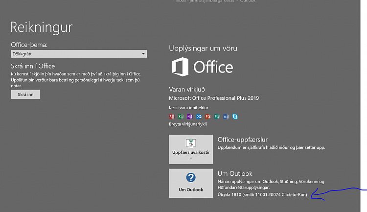 New Windows 10 Insider Preview Fast + Skip Build 18272 (19H1) Oct. 31-off.png