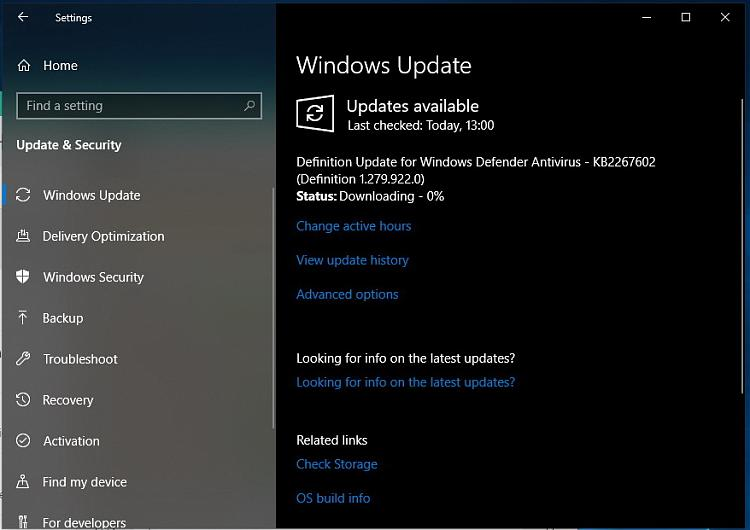 New Windows 10 Insider Preview Fast + Skip Build 18272 (19H1) Oct. 31-clip.jpg