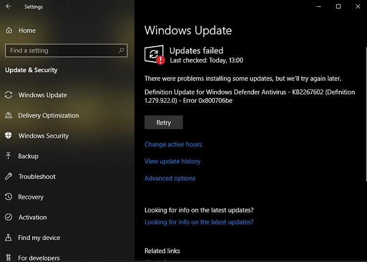 New Windows 10 Insider Preview Fast + Skip Build 18272 (19H1) Oct. 31-clip_3.jpg