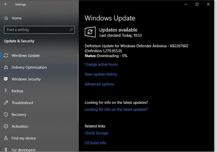 New Windows 10 Insider Preview Fast + Skip Build 18272 (19H1) Oct. 31-clip_4.jpg