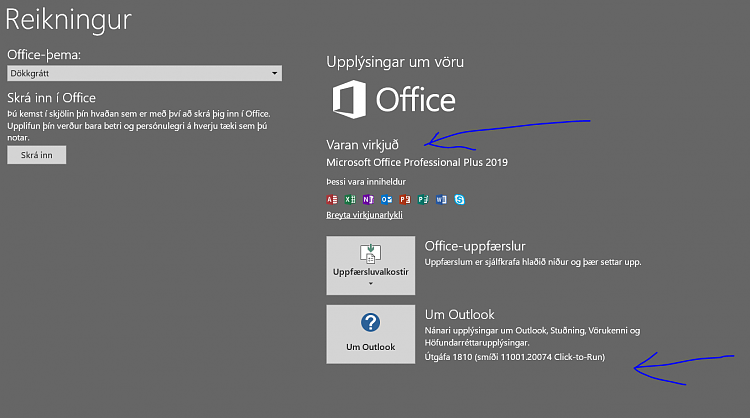 New Windows 10 Insider Preview Fast + Skip Build 18272 (19H1) Oct. 31-o2019.png