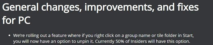 New Windows 10 Insider Preview Fast + Skip Build 18272 (19H1) Oct. 31-50.jpg