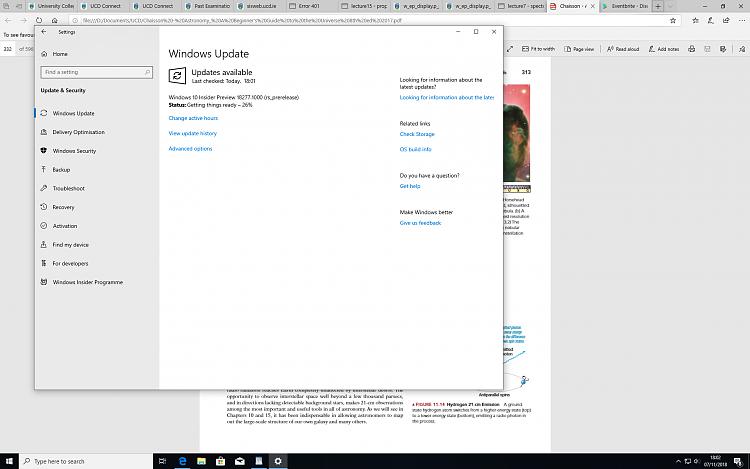 New Windows 10 Insider Preview Fast + Skip Build 18272 (19H1) Oct. 31-screenshot-3-.png