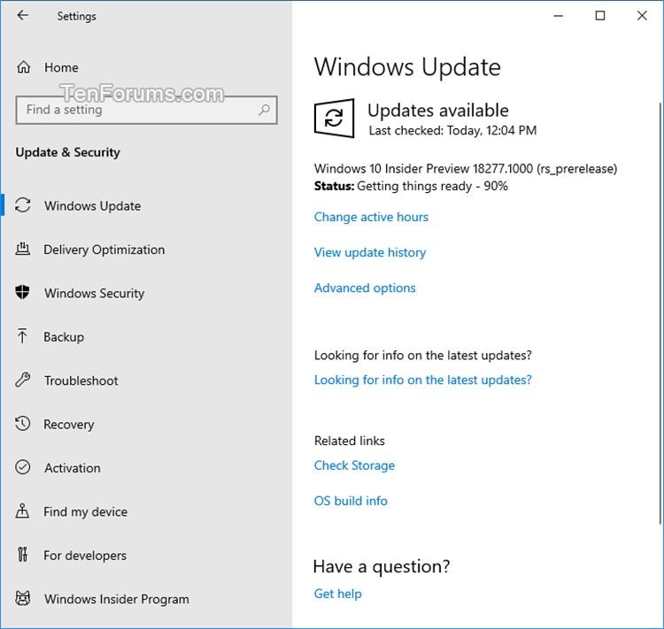 New Windows 10 Insider Preview Fast Build 18277.1006 (19H1) - Nov. 13-18277.jpg