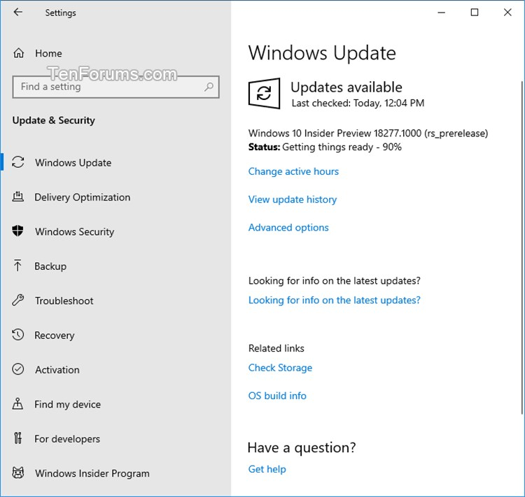 New Windows 10 Insider Preview Fast Build 18277.1006 (19H1) - Nov. 13-18277.jpg