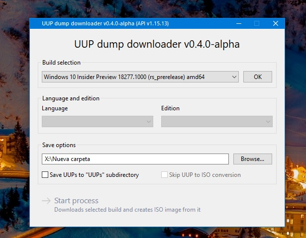New Windows 10 Insider Preview Fast Build 18277.1006 (19H1) - Nov. 13-sin-titulo.jpg