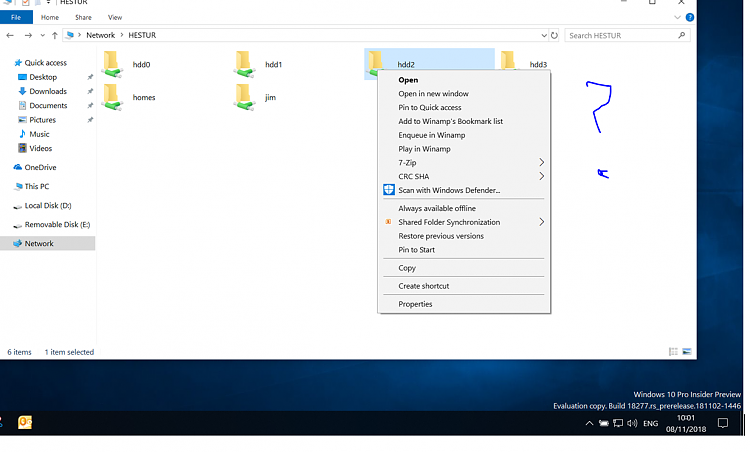 New Windows 10 Insider Preview Fast Build 18277.1006 (19H1) - Nov. 13-nwd.png