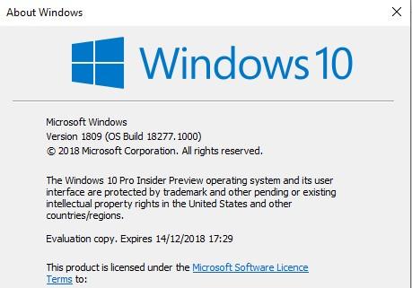 New Windows 10 Insider Preview Fast Build 18277.1006 (19H1) - Nov. 13-annotation-2018-11-08-103950.jpg
