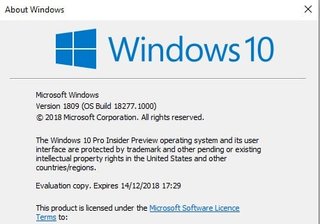 New Windows 10 Insider Preview Fast Build 18277.1006 (19H1) - Nov. 13-annotation-2018-11-08-103950.jpg