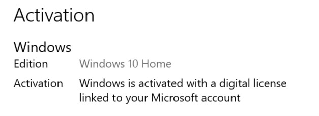 New Windows 10 Insider Preview Fast Build 18277.1006 (19H1) - Nov. 13-activated.jpg