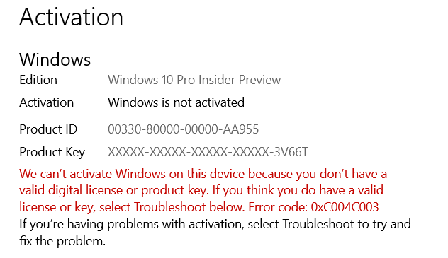 New Windows 10 Insider Preview Fast Build 18277.1006 (19H1) - Nov. 13-image.png