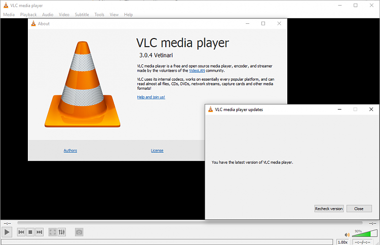 Attack uses malicious InPage document and outdated VLC media player-1.png