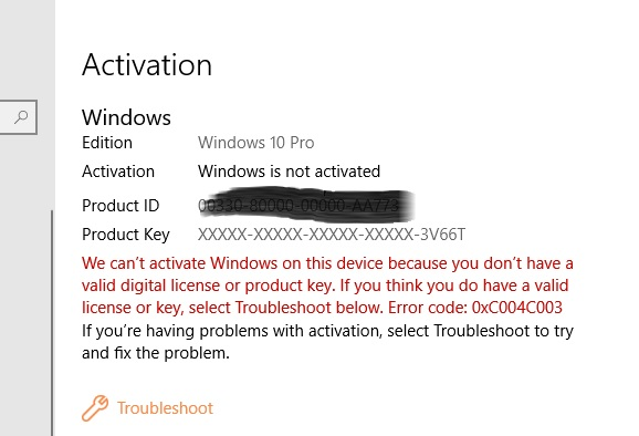 MSFT acknowledges some Win10 Pro licenses being mistakenly deactivated-activation.jpg