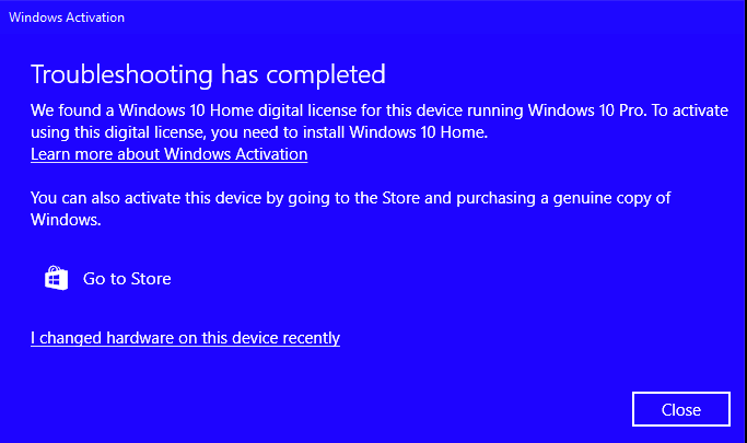 MSFT acknowledges some Win10 Pro licenses being mistakenly deactivated-capture.png