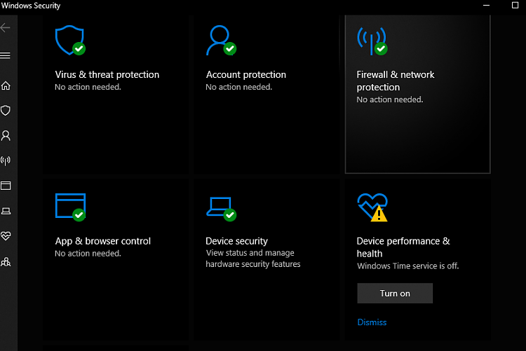 New Windows 10 Insider Preview Fast Build 18277.1006 (19H1) - Nov. 13-time-service.png