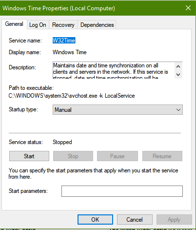 New Windows 10 Insider Preview Fast Build 18277.1006 (19H1) - Nov. 13-win-time-fail.png