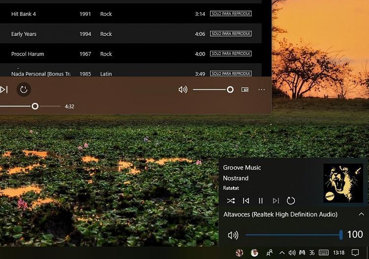 New Windows 10 Insider Preview Fast Build 18277.1006 (19H1) - Nov. 13-flyout-222-edit.jpg