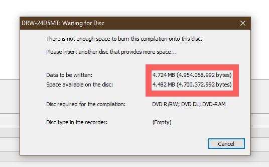Current Status of Windows 10 October 2018 Update version 1809-assssss.jpg