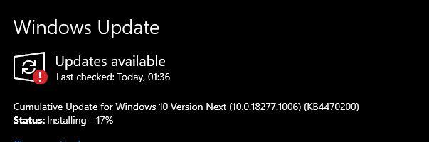 New Windows 10 Insider Preview Fast Build 18277.1006 (19H1) - Nov. 13-win10_update.jpg