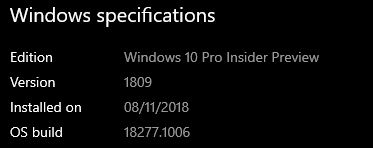 New Windows 10 Insider Preview Fast Build 18277.1006 (19H1) - Nov. 13-win10_update_confirm.jpg