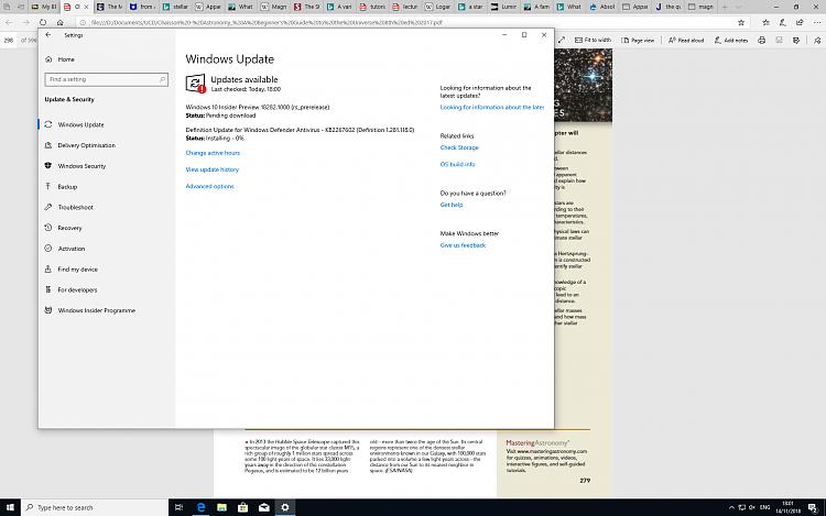 New Windows 10 Insider Preview Fast Build 18277.1006 (19H1) - Nov. 13-screenshot-1-.png
